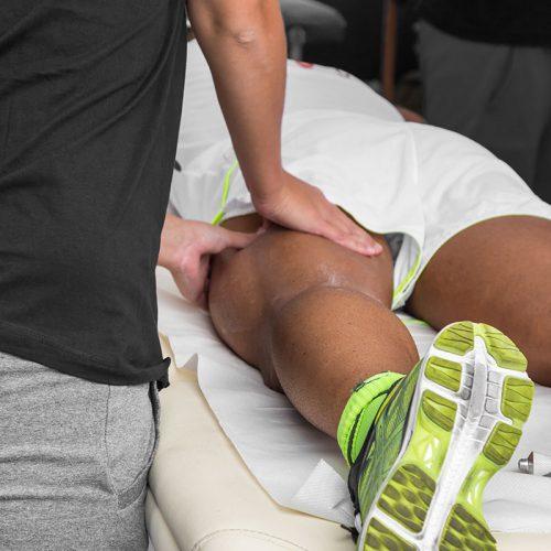 SANASPORT_masaje_deportivo