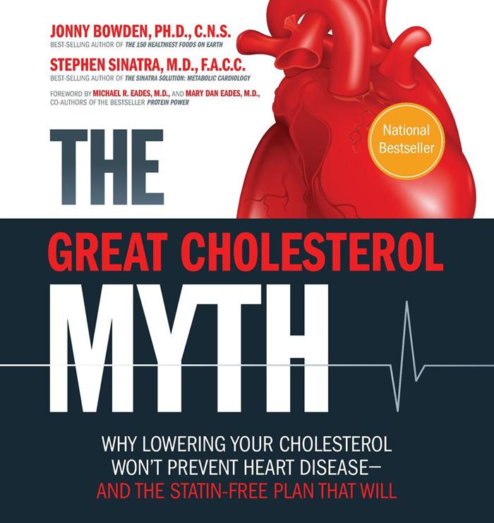 the-great-cholesterol-myth